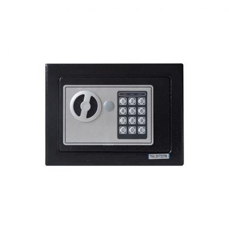 Geti E17ST Digital safe 230 x 170 x 170 mm