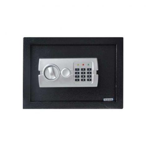 Geti E25DC Digital safe 350 x 250 x 250 mm