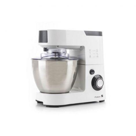 Robot G21 PROMESSO WHITE kitchen