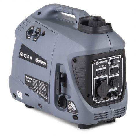 Gasoline generator FIELDMANN FZI 4010-Bi
