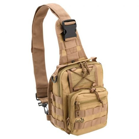 CATTARA ARMY Backpack 10L