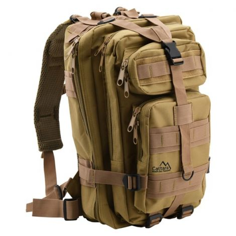 CATTARA ARMY Backpack 30L