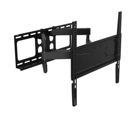 "Holder TV rotary 32-70"" LTC LXLCD78"