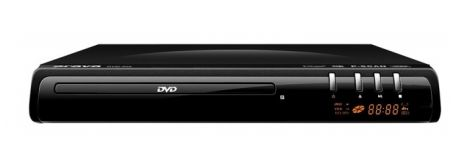 ORAVA DVD-403 DVD player