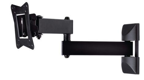 """Holder TV rotary 10-32"""" VALUELINE VLM-MFM31"""