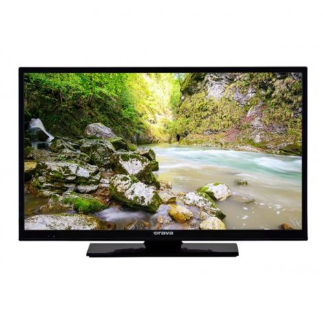 ORAVA SMART TV 32'' HD DVB-T2 incl. (LT-845)