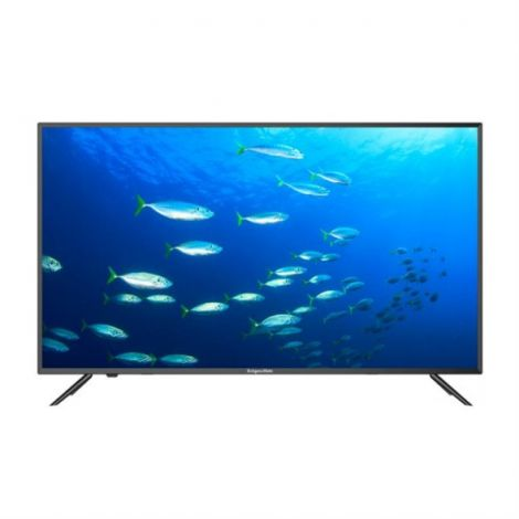 KRUGER & MATZ TV 40'' FULL HD DVB-T2 incl. (KM0240FHD)