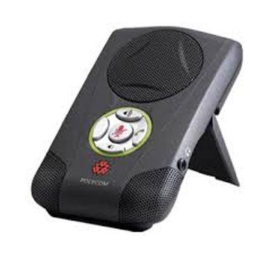 USB communicator universal Polycom Communicator C100