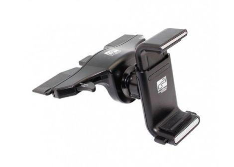 Car Holder G21 universal CD slot