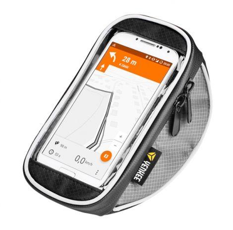 YENKEE YBM B0150 XL bicycle phone case