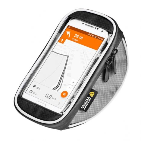YENKEE YBM B0155 2XL Phone Case for bicycle