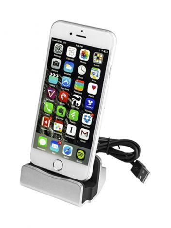 Docking Charger IPHONE 5/6