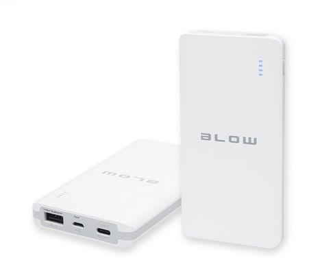 PowerBank 15000 mAh BLOW PB16C