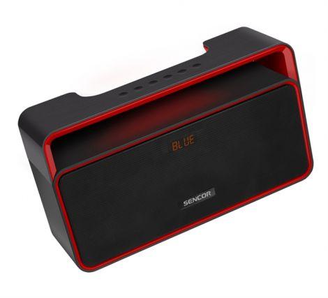 Φορητό ηχείο Bluetooth SENCOR SSS 101