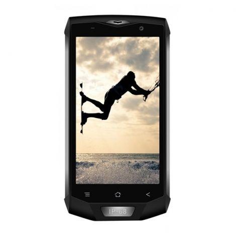 IGET SmartPhone iGET BLACKVIEW GBV8000 PRO TITAN