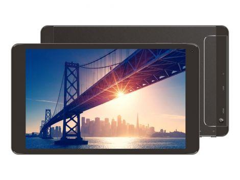 IGET Tablet iGET SMART L102