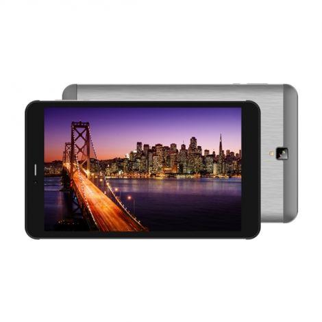 IGET Tablet iGET SMART G81