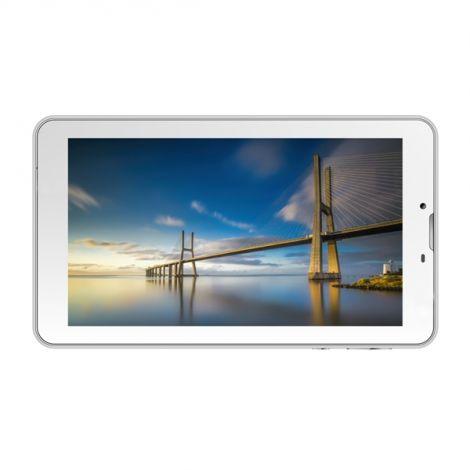 IGET Tablet iGET SMART G71