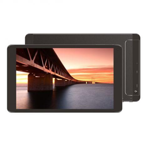IGET Tablet iGET SMART G102