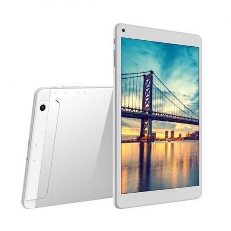 IGET Tablet iGET SMART G101