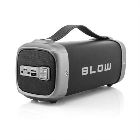 Portable speaker BLUETOOTH BLOW BT950 30w