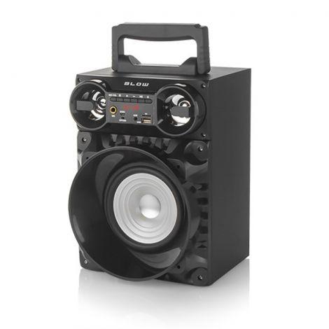 Portable speaker BLUETOOTH BLOW BT810