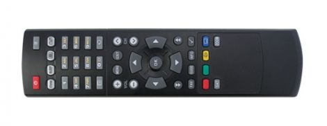 Remote commander GS7050 7055 7056HDi  without PVR