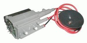 Flyback transformer FBT41021 beko 058.834-tr1