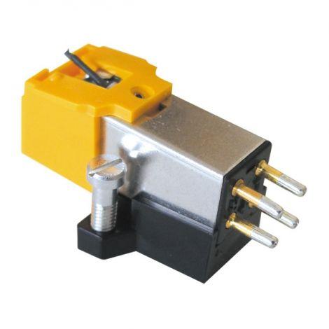 Gramo Audio-Technica AT-91 insert