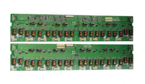 LCD Invertor/Power Board   HR I20L40001     20 lamp
