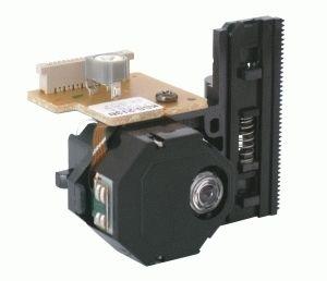 Laser pickup CD KSS213B  sony