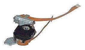 Laser pickup CD KSS320B  sony
