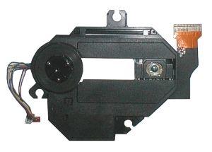 Laser pickup CD KSS330A  sony