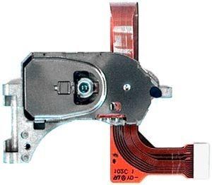 Laser pickup CD KSS610A  sony
