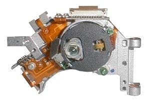 Laser pickup DVD VAL3000  panasonic