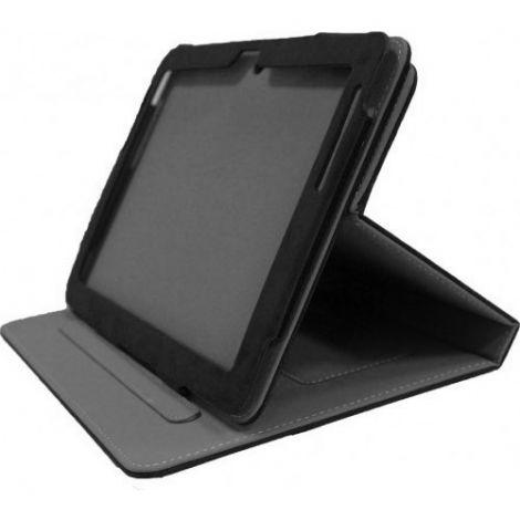 Θήκη για iPad Air 9.7'' (14501)
