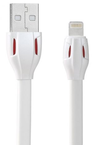 Remax Data Cable iPhone Lighitng (14343)