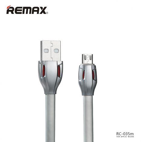 Remax Data cable micro USB (14344)