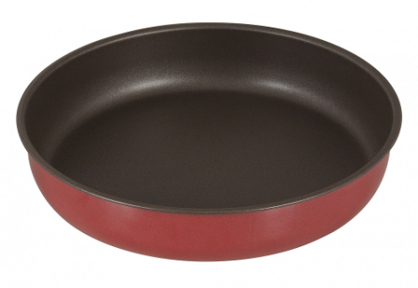 Pal Round Non Stick Baking Pan 35CM (040.000470)