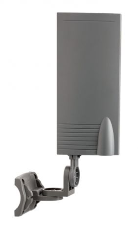 Antenna DVB-T outdoor KÖNIG KNT-DVBT-OUT20