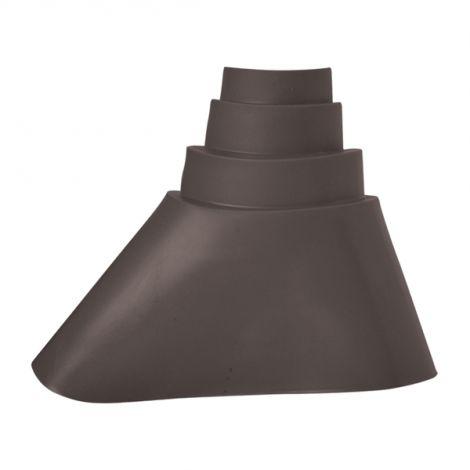 Mast Mug - Black