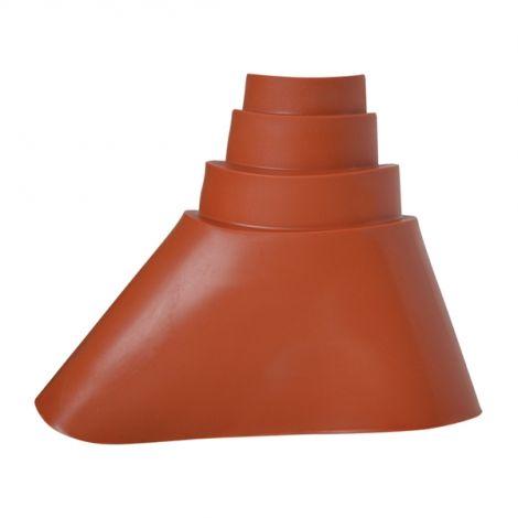 Mast Mug - Red