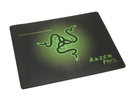 Razer Mantis Speed Computer Gaming Mouse Pad Mat (RZ02-00060100-R2M1)