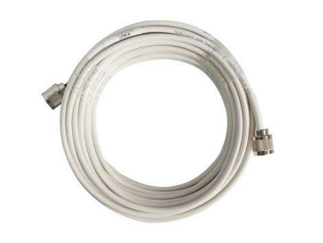 HiBoost 200 3D-FB cable NM-NM 50ft/15.2m