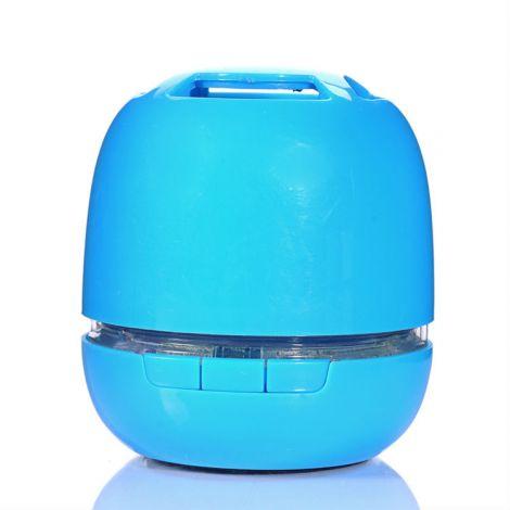 OEM Speaker Bluetooth FM radio microSD (22030)