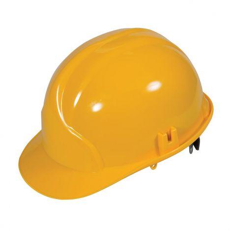 Silverline Καπέλο οικοδομής (306429)