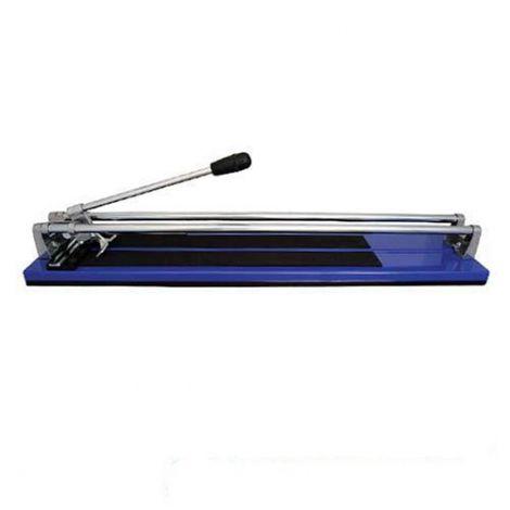 Silverline Heavy Duty Tile Cutter 600 mm (510189)