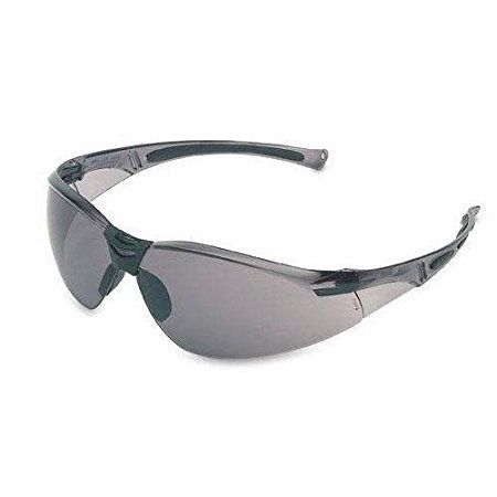 Honeywell Sporty Safety Eyewear Frame with TSR Anti-Scratch Lens A800 (1015368)