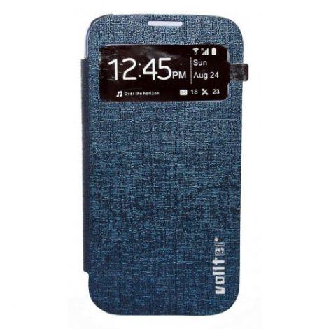 Vollter Θήκη για Iphone Samsung S4 (50508)