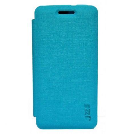 Θήκη για HTC ONE M7 Μπλε (50569)